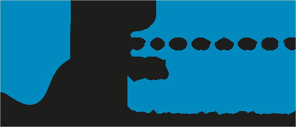 Tierarzt Dr. Matthias Seewald | Kleintierpraxis am Alpenzoo | Innsbruck - Tirol